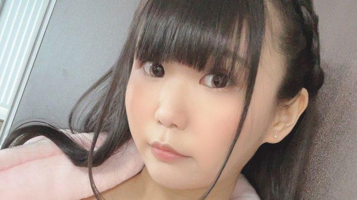 絢弓あん 2021年7月9日 AVデビュー