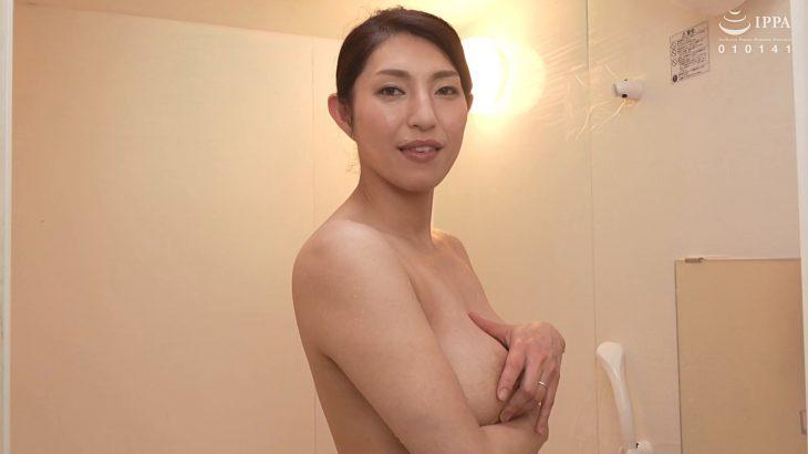 大石紗季 2021年7月8日 AVデビュー