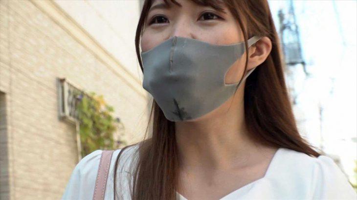 七宮ゆりあ 2020年12月11日 AVデビュー