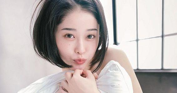 MINAMO 2021年6月1日 AVデビュー